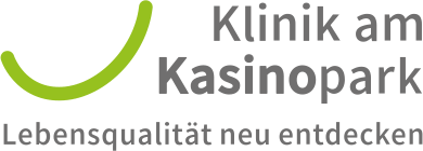 Klinik am Kasinopark